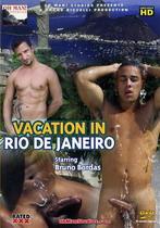Vacation In Rio De Janeiro