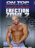 Erection Zone 2