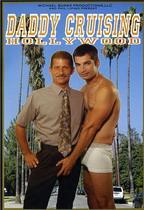 Daddy Cruising: Hollywood
