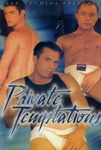 Private Temptations