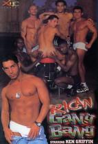 Rican Gang Bang