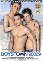 Boys Town 90069