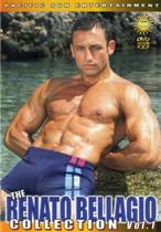 Renato Bellagio Collection Vol 1