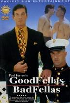 GoodFellas BadFellas