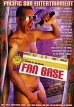 Fan Base