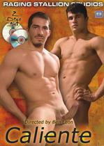 Caliente (2 Dvds)