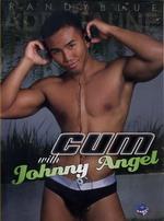 Cum With Johnny Angel