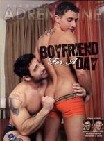 Boyfriend For A Day 1