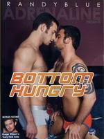 Bottom Hungry