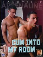 Cum Into My Room 1