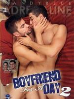 Boyfriend For A Day 2
