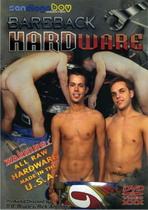 Bareback Hardware