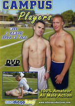 Campus Players