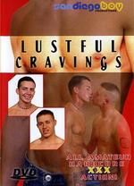 Lustful Cravings