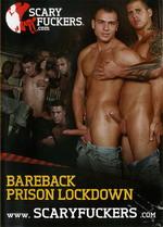Bareback Prison Lockdown