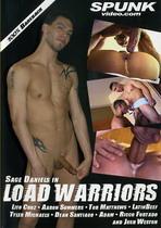 Load Warriors