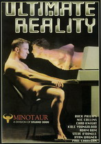 Intimate Reality