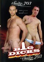 Big Dicks At Suite 703
