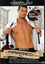 I'm A Married Man 01