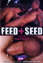 Feed + Seed