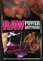 Raw Power Bottoms