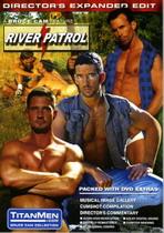 River Patrol