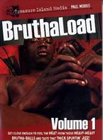 Bruthaload 1