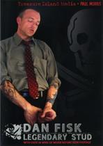 Legendary Stud: Dan Fisk (2 Dvds)