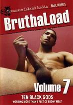 Bruthaload 7