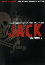 TIM Jack 2
