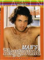 Man's Playground