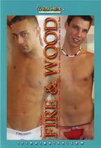 Fire & Wood