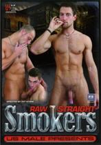 Raw Straight Smokers 1