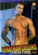Jonathan Collins Collection Vol 1
