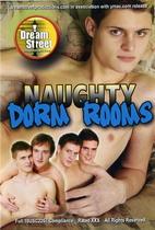 Naughty Dorm Rooms