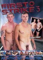 First Strike 3