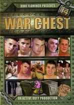 War Chest 14