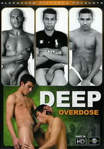 Deep Overdose