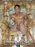 Empire Of Caesar 1