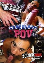 Cameraman POV