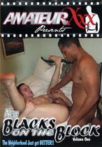 New Blacks On The Block 01