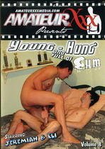 Young Hung And Full Of Cum 08