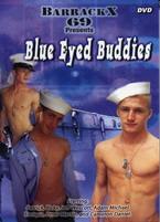 Blue Eyed Buddies