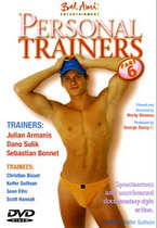 Personal Trainers 06