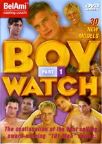 Boy Watch 1
