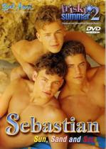 Frisky Summer 2: Sebastian