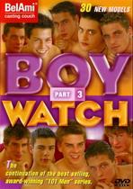 Boy Watch 3