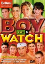Boy Watch 6