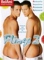 Flings 2
