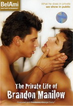 The Private Life Of Brandon Manilow